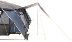 Outwell Doppel-Schutzdach für Whitecove 5, Schutzhaube