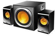 Edifier P3060 - Lautsprechersystem - für PC