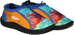 Disney Nemo Dori Kinder Aquaschuhe