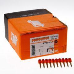 Spit stripnagel SC 9 x 40mm P370 C60