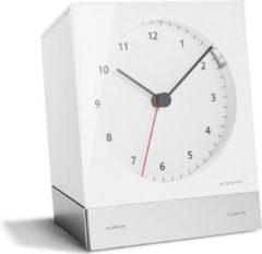 Jacob Jensen Alarm Clock JJ342
