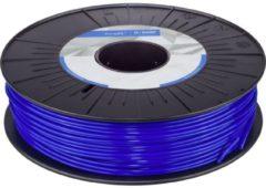 BASF Ultrafuse PLA-0005A075 PLA BLUE Filament PLA kunststof 1.75 mm 750 g Blauw