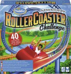Ravensburger Spieleverlag Thinkfun Roller Coaster Challenge