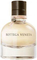 Bottega Veneta Bottega Veneta Eau de Parfum Spray 75 ml