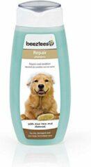 Beeztees Repair Shampoo - Hondenshampoo - 300 ml