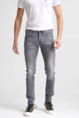 Denham Jeans 01-19-10-11-027 GRIJS