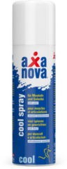 Axanova cool spray 200 ml AX-CS