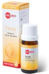 Aromed Ferula kalknagel olie 10 Milliliter