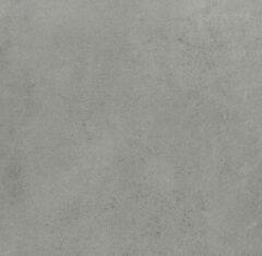 Navale Ficie anti-slip vloertegel grijs 60x60