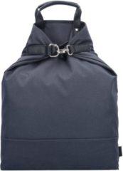 Bergen X-Change 3in1 Bag L Rucksack 46 cm Laptopfach Jost dark grey