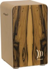 Schlagwerk CP605 Fineline Comfort Morado cajon/yambú