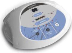 Tecnovita SONIXPLUS YU180 Ultraschallgerät für Gesicht
