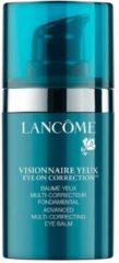 Lancôme Gesichtspflege Augenpflege Visionnaire Yeux Eye On Correction 15 ml