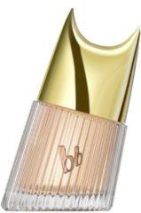 Naomi Campbell Daring Woman Eau de parfum spray 20ml