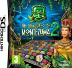 Alawar The Treasures Of Montezuma 2