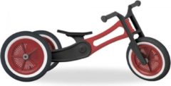 Wishbonebike Wishbone Bike RE2 Rood 3in1