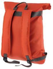 Sonstiges Drybag Rucksack