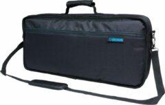 Boss GT-100 Bag, gewatteerd, accessoirevakje