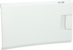 Atag Gefrierfachtür, komplett mit Griff, für Kühlschrank 37115