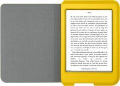 Rakuten Kobo Nia SleepCover e-bookreaderbehuizing Folioblad Geel 15,2 cm (6 )