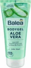 DM Balea Bodygel Aloe Vera 200ml