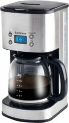 Roestvrijstalen Beper Italia design - Koffiezetapparaat