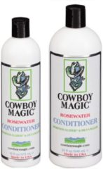Cowboymagic Cowboy Magic Rosewater Conditioner 473 mL