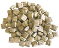 Jack Doggies Lam/Rijst Koekjes Hondensnack - 10 kg