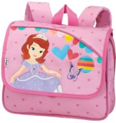 American Tourister Disney Sofia die Erste Rucksack S American Tourister 90 sofia the first