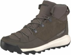 Adidas Performance Outdoorschuh »Terrex Winterpitch CW«