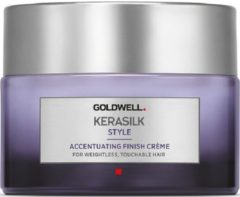 Goldwell Kerasilk Style Acccentuating Finish Creme 50 ml