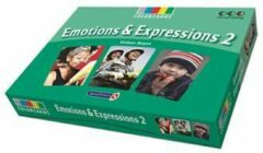 Adhome Emotions & Expressions
