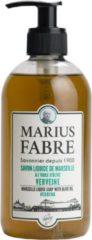 Marius Fabre - 1900 - Vloeibare Marseillezeep Verbena 400ml