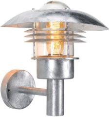 KS Verlichting Riga Wandlampe
