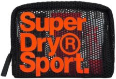 Superdry Sport - RE:Charge Travel series- Giftset - 180ml
