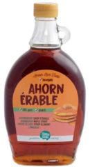 Terrasana Ahornsiroop A - 500 ml - Voedingssupplement