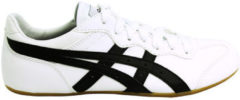 Asics Sneaker WHIZZER LO Unisex Sneakers Schuhe Neu