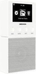 Steckdosen Internetradio MEDION® E85032 (MD 87248)