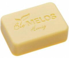 Speick Honingzeep, Melos, biologisch, 100% natuurlijk, 100 gram