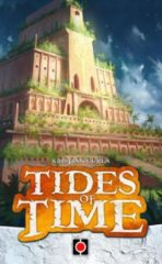 Enigma Tides of Time