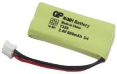 GP batterijen Gp ACCU-T356 Batterijpack Dect Telefoons Nimh 2.4 V 600 Mah