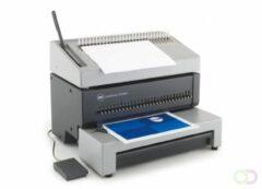 GBC Ep28Pro Ponsmachine