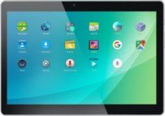 JayTech Jay-tech TXE10DS 25,6 cm (10,1 Zoll) Tablet PC - schwarz