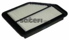 PURFLUX Filtre a air A1300