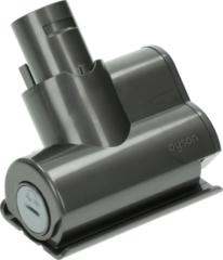 Dyson Turbinendüse für Staubsauger 91709606, 917096-06