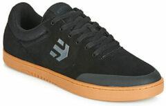 Grijze Etnies Marana Shoe - Schoenen