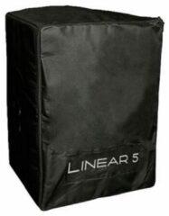 HK Audio Linear 5 L Sub 1200 (A) cover