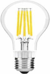 Avide LED Filament Globe 7.5W E27 360° WW