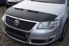 Autostyle Motorkapsteenslaghoes Volkswagen Passat 3C 2005-2010 Zwart