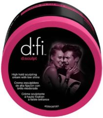 D:FI - Sculpt - 150 ml